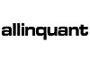 Logo Allinquant