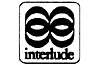 Logo brand Interlude