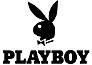Logo brand Play Boy