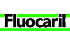 Adverts Fluocaril