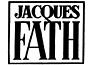 Adverts Jacques Fath