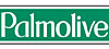 Adverts Palmolive