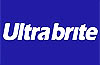 Adverts Ultra Brite